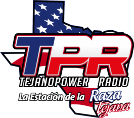 Tejano Power Radio